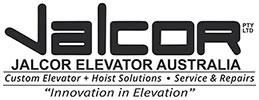 Jalcor Elevator Australia